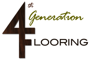 4th-Generation-Flooring-logo