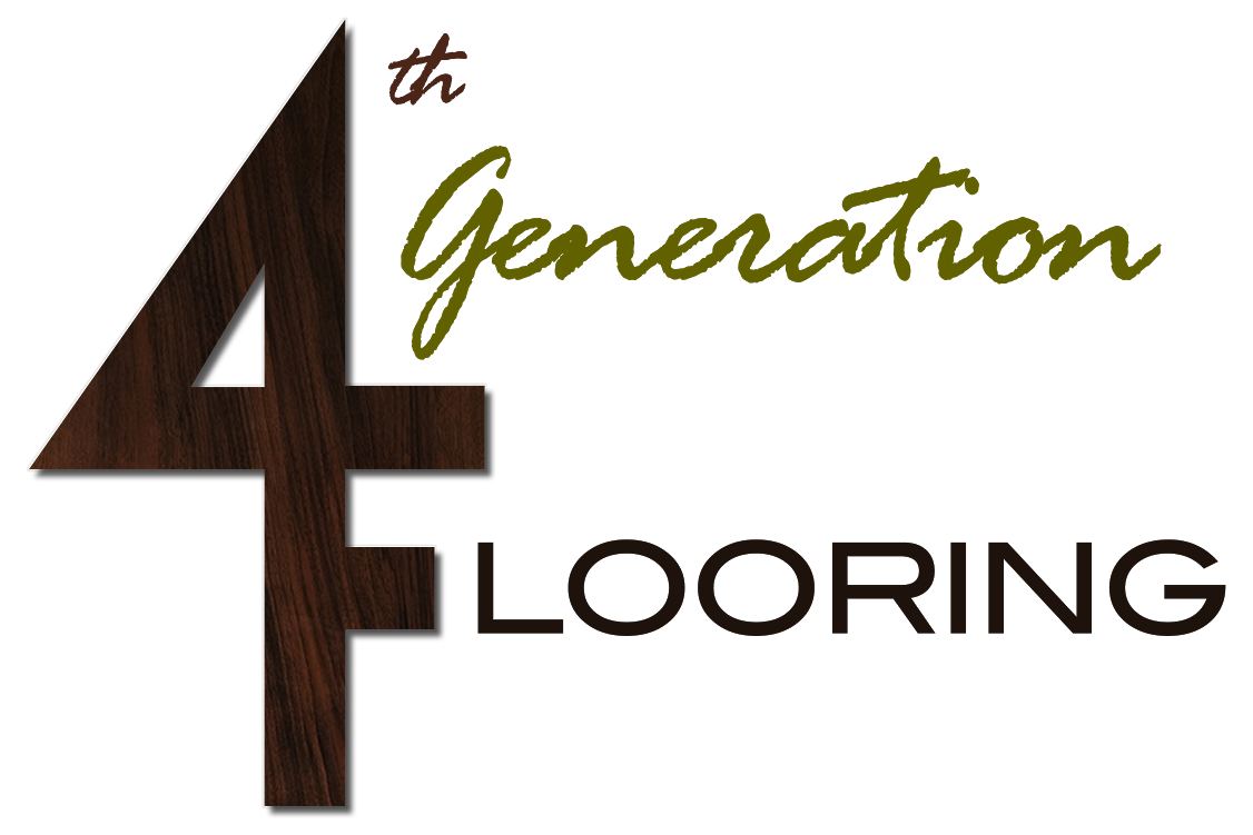 4th Generation Flooring