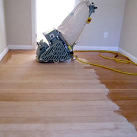 wood-floor-refinishing-indiana