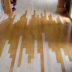 wood-floor-repair-indiana