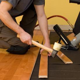 wood-flooring-installation-indiana